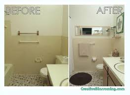 apartment bathroom decorating ideas bathroom bathroom decorating ideas on a budget cottage