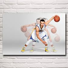 Curries Home Decor Best 25 Stephen Curry Poster Ideas On Pinterest Stephen Curry