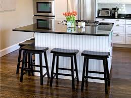 kitchen islands pottery barn kitchen island bar table breathingdeeply