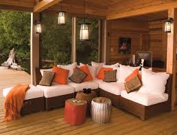 Outdoor Living Spaces Plans Articles With Outdoor Living Room Sofa Tag Outdoor Living Room