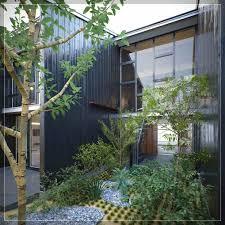 outdoor and garden attractive grass for complement zen garden