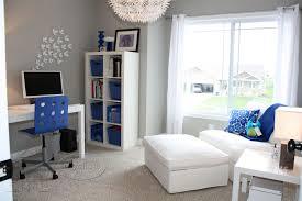 Sparkling 2016 fice Decorations Shabby Home fice Decor