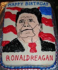 worst birthday cakes ever birthday cakes unusual birthday cakes