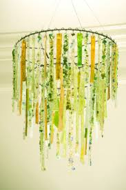recycled chandeliers 28 best products chandeliers images on pinterest recycled