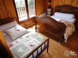 chambre d hotes les saisies location les saisies dans un chalet pour vos vacances avec iha