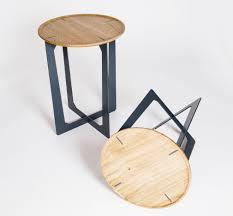 fabriquer porte manteau sur pied meubles de fabrication française u2013 un coq dans le transat