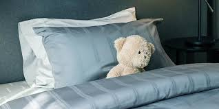 Bed Sheets That Keep You Cool 10 Tips To Help You Stay Cool While Sleeping