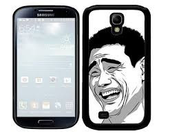 Meme Laughing - com asian guy meme laughing black and white 2 piece dual