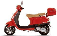 piaggio and vespa workshop manuals for download free