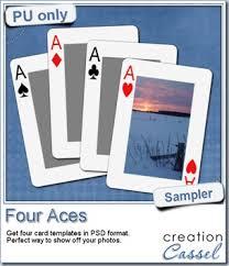 new script u2013 custom playing cards u2013 creation cassel