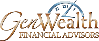 Finance Advisor Job Description Genwealth Financial Advisors Registered Investment Advisors