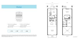 floor plan definition terra beachside villas luxury condo property for sale rent af