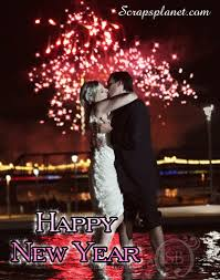 happy new year moving cards new year graphics cards photo greetings animated scraps for orkut