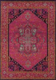 Am Home Textiles Rugs Lalita Rug House Living Spaces And Traditional