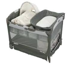 Changing Table Side Organizer Side Table Changing Table Side Organizer Best Organization Ideas