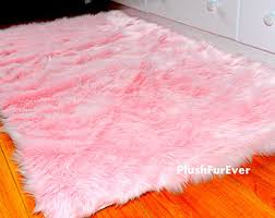 Pink 8x10 Rug Navy Rug On Living Room Rugs For Epic Pink Furry Rug Rugs Ideas