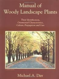 Landscape Design Books by Landscape Design Shelf
