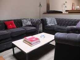 le bureau pau décoration meuble salon le bon coin 97 pau 02102058 bureau