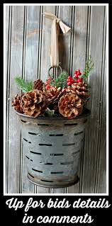 24 best home decor diy images on pinterest toothless christmas