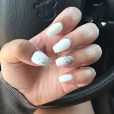 venus nails 107 photos u0026 37 reviews nail salons 1671