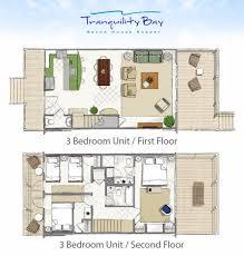 1 stop tranquility bay beach resort floor plans amy puto