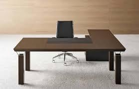 bureau d angle design grand bureau d angle inspirational scandinave design en teck 8