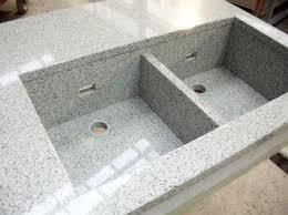 lavelli granito lavello in granito cana marmi lavorazione e distribuzione