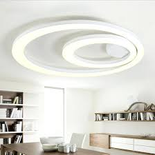 Led Kitchen Lighting Ceiling Led Kitchen Light Fixture Bed G S S 4 Foot Led Kitchen Light