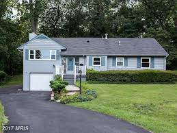 arlington county homes for sale dennis michaels realty