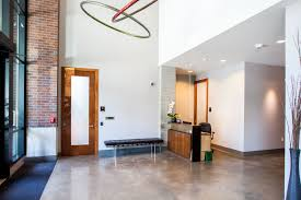 mosler lofts condominium belltown seattle urbanash real estate