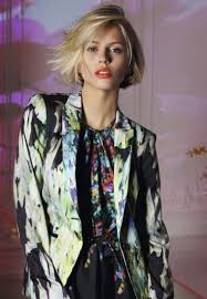 Bob Frisuren Typ by The 7 Best Images About Frisur On Bobs For And