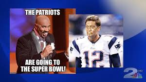 Broncos Losing Meme - denver broncos lose memes pro broncos memes kirk cousins memes