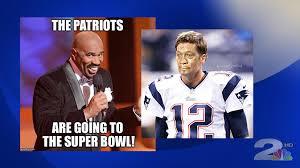 Broncos Patriots Meme - internet shows patriots no mercy after their 20 18 loss to broncos