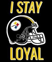 93 7 the fan pittsburgh image result for pittsburgh steelers picture quotes signs