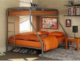 Best  Metal Bunk Beds Ideas On Pinterest Asian Bed Rails - Steel bunk beds