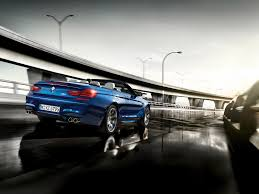 100 cars 2013 bmw m6 coupe