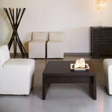 Minimalist Office Furniture Furniture Standgorgeous Simple Minimalist Space Saving Furniture