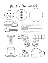 snowman coloring pages online for preschool free opens page free