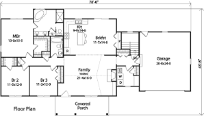house plans house plan 49189 at familyhomeplans