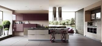 light grey kitchen kitchen light grey kitchen walls beautiful kitchen cabinets red