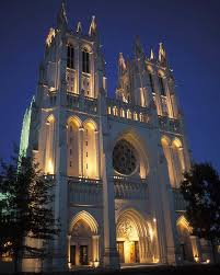 Washington travel alone images Best 25 washington national cathedral ideas jpg