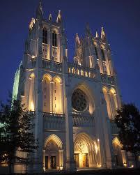 Washington travel alone images Best 25 washington national cathedral ideas jpg