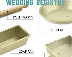 wedding registry ideas wedding wedding registry ideas amazing wedding registry website