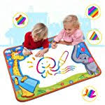 doodle and scribble boards amazon co uk