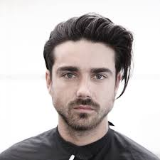hair styles for oblong mens face shapes hairstyles for oval shaped faces celebrity hairstyles