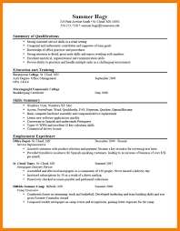 top resumes examples 7 excellent resume examples lpn resume excellent resume examples top resume objectives examples data sample resume new resume objectives for students jpg