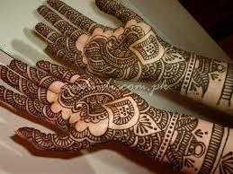 henna tattoo designs for girls henna tattoo designs wrist