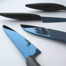 titanium kitchen knives esprit store rakuten global market kasumi titanium 20 cm knife