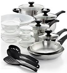 black friday deals on pots and pans macy u0027s black friday kitchen deals are amazing