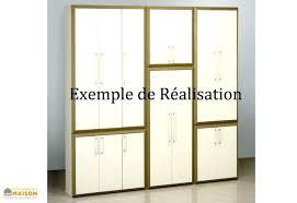 porte meuble cuisine lapeyre portes de placard cuisine rangement intacrieur reglage porte